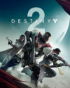Destiny 2 for Xbox Series X