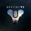 Destiny 2 for Xbox Series X