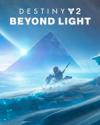 Destiny 2: Beyond Light for PC