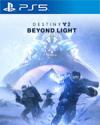 Destiny 2: Beyond Light for