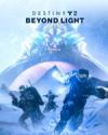 Destiny 2: Beyond Light for Google Stadia