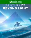 Destiny 2: Beyond Light for Xbox One