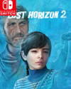 Lost Horizon 2 for Nintendo Switch