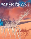 Paper Beast for PC