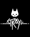 Stray for PC