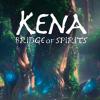 Kena: Bridge of Spirits for