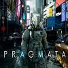 Pragmata for
