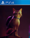 Stray (Bluetwelve) for PlayStation 4