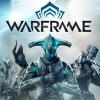 Warframe for