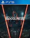 Vampire: The Masquerade - Bloodlines 2 for