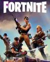 Fortnite for Xbox Series X