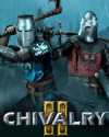 Chivalry 2 for Xbox Series X