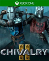 Chivalry 2 for Xbox One