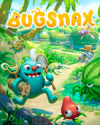 Bugsnax for PC