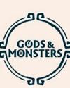 Gods & Monsters for Google Stadia