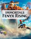 Immortals: Fenyx Rising for Google Stadia