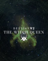 Destiny 2: The Witch Queen for PC