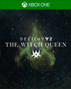 Destiny 2: The Witch Queen for Xbox One