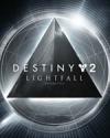 Destiny 2: Lightfall for PC
