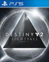 Destiny 2: Lightfall for