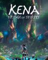 Kena: Bridge of Spirits for PC