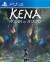 Kena: Bridge of Spirits for PlayStation 4