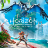 Horizon Forbidden West for