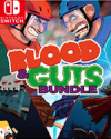 Blood and Guts Bundle for Nintendo Switch
