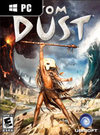 From Dust for PC