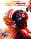 STAR WARS: Squadrons for PC