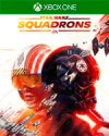 STAR WARS: Squadrons for Xbox One