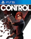 Control for