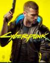 Cyberpunk 2077 for Xbox Series X