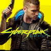 Cyberpunk 2077 for Xbox Series X