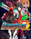 Blaster Master Zero for PC