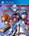 CrossCode for PlayStation 4