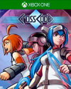 CrossCode for Xbox One