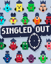Singled Out for PC