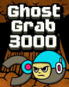 Ghost Grab 3000 for PC