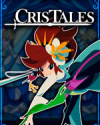 Cris Tales for Xbox Series X