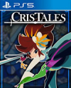 Cris Tales for