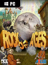 Rock of Ages for PC