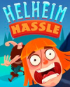 Helheim Hassle for PC
