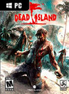 Dead Island for PC