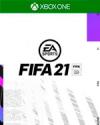EA SPORTS FIFA 21 for Xbox One