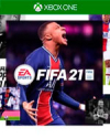 EA SPORTS FIFA 21 for Xbox One