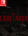 Caretaker for Nintendo Switch