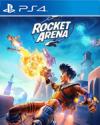 Rocket Arena for PlayStation 4