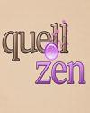 Quell Zen for PC