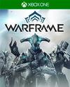 Warframe for Xbox One